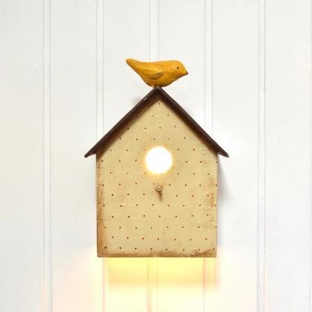lampara-casita.jpg