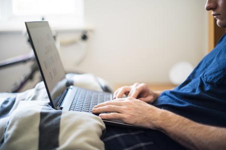 El teletrabajo es una cuestión de clase: el 61% de quienes lo disfrutan tiene estudios superiores