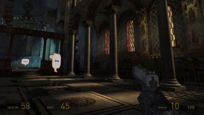 Mir ejecutará de forma nativa los mejores juegos para Linux