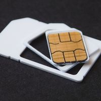 Gobierno quiere (otra vez) una base de datos vinculados a SIMs en México, enviarán iniciativa a Congreso en diciembre