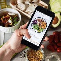 Instagram nos explica el todopoderoso 'Algoritmo' en un blog sobre cómo se muestra el contenido en la app