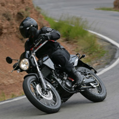 Foto 3 de 10 de la galería derbi-mulhacen-125 en Motorpasion Moto