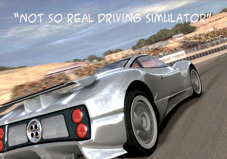 Para Yamauchi, padre de 'Gran Turismo 5', 'Forza Motorsport 3' no es un simulador