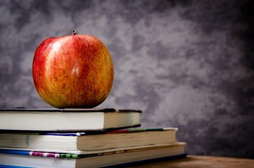 51 cursos gratis universitarios online para formarte en febrero