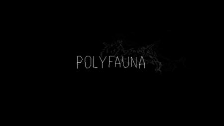 PolyFauna, un viaje visual y sonoro de la mano de Radiohead