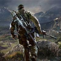 La historia de Sniper: Ghost Warrior 3 se ampliará en septiembre con el DLC Sabotaje [GC 2017]