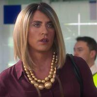 Tráiler de 'La casa de las flores', la polémica serie mexicana de Netflix con Paco León como mujer transgénero
