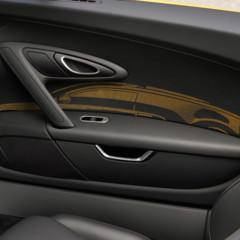 Foto 1 de 12 de la galería bugatti-veyron-1-of-1-1 en Usedpickuptrucksforsale