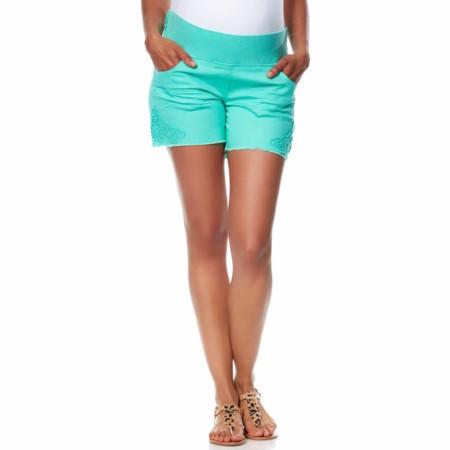 Shorts Prema