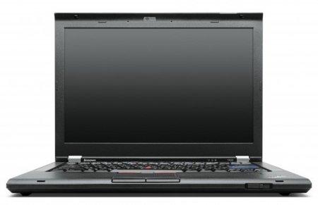 Lenovo pone de su parte para que tus portátiles arranquen instantáneamente