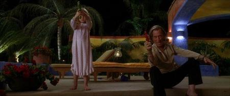 Gran Cine de Aventuras: 'Kill Bill, vol. 2', la redención como obra de arte