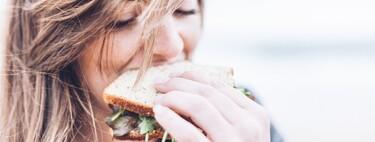Las cinco lecciones de nutrición más importantes que tienes que conocer si lo que buscas es perder peso