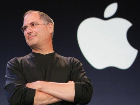 Esta Semana Santa aprende a programar iPhones e iPads con Stanford