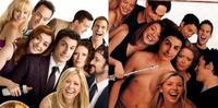'American Pie: El reencuentro', nostalgia de instituto