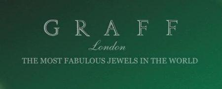 Las firmas de joyería más prestigiosas en Estados Unidos