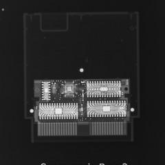 Foto 7 de 24 de la galería consolas-y-pads-vistas-a-traves-de-una-camara-con-rayos-x en Vida Extra