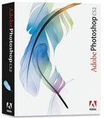 ¿Tendremos la primera beta del Photoshop CS3 este viernes?