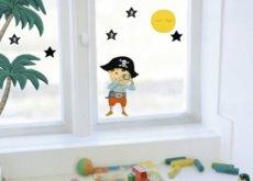 Toca recoger los juguetes: ¡hagamos que sea divertido!