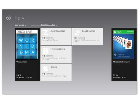 Logros_Juegos_Windows