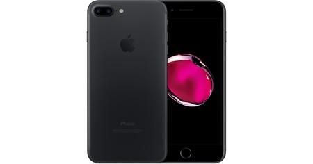 Reporte confirma que el próximo iPhone con panel OLED será de producción muy limitada