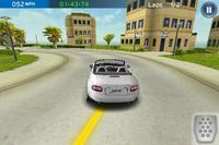 Nuevas aplicaciones de Mazda para iPhone e iPod