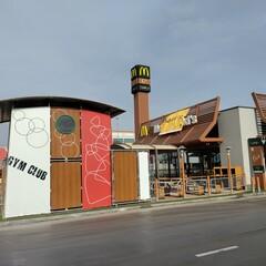 Foto 4 de 35 de la galería oneplus-nord-n10-muestras en Xataka