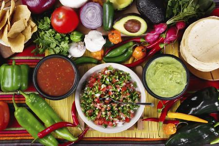 Ofertas de primevara en Amazon: 5 ofertas del día para nuestra cocina en sartenes, licuadoras o tostadoras