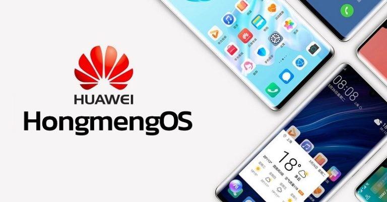 ArkOS, el sistema operativo alternativo a Android de Huawei, ya está en pruebas: un millón de dispositivos lo tienen en marcha