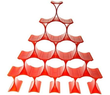 kartell-infinity-botellero-naranja-1.jpg