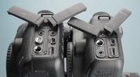 Comparativa entre la Canon 5D MarkIII y la Canon 6D en el apartado de vídeo
