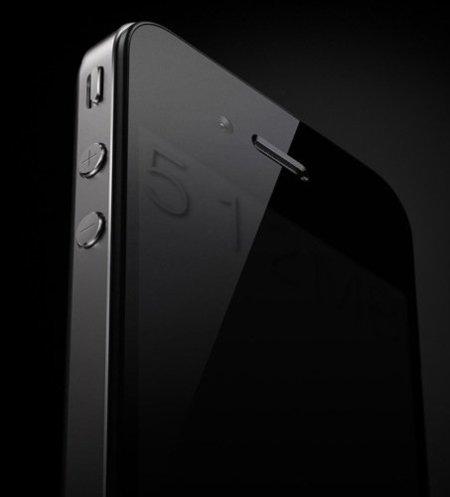 El iPhone 4 podría tener 512MB de RAM, doblando al iPad