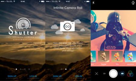 shutter-app