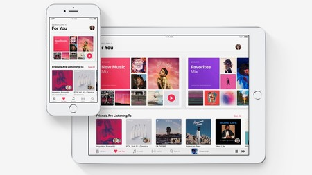 Apple Music Ios 11