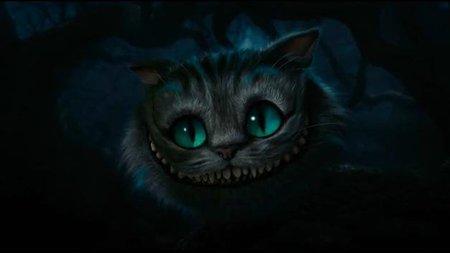 cheshire-cat-tim-burton.jpg