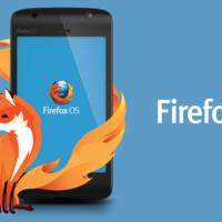 Problemas en Apple, Firefox OS muere, los móviles del 2016 y más. Los fines de semana son para leer y ver tecnología
