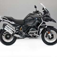 Foto 3 de 7 de la galería bmw-r-1200-gs-adventure-triple-black en Motorpasion Moto
