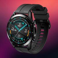 Este completo smartwatch tiene de todo y sólo cuesta 109 euros: Huawei Watch GT 2 por 109 euros en la web de la marca