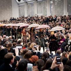 Foto 11 de 17 de la galería burberry-prorsum-otono-invierno-2012-2013 en Trendencias