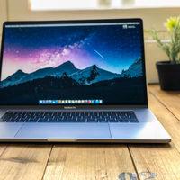 Apple rebaja el precio de las ampliaciones SSD de casi todos los Mac