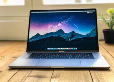 Apple baja de precio las ampliaciones de almacenamiento SSD de