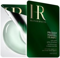 Prodigy Powercell Eye Urgency de Helena Rubinstein, unos parches ¿milagrosos?