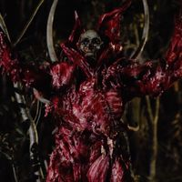 Neill Blomkamp vuelve a asombrarnos con 'Firebase', su salvaje nuevo cortometraje