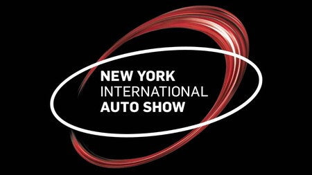 El Autoshow de Nueva York 2021 se cancela y quedan a la deriva presentaciones como la de Nissan Z