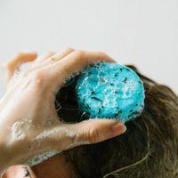 9 productos de belleza #plasticfree para cuidarnos sin agredir el planeta