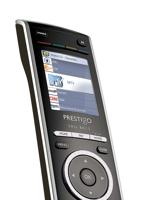 Philips Prestigo SRU8015, mando a distancia universal