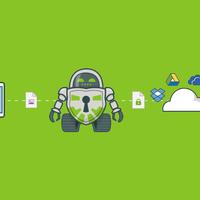 Cryptomator para Android: añade cifrado extra para proteger tus archivos en la nube