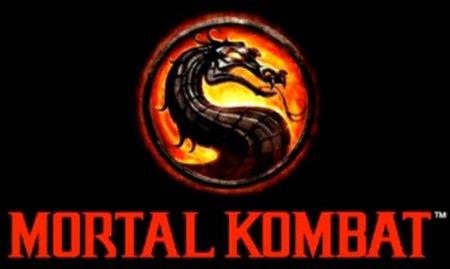 'Mortal Kombat', el regreso de una saga mítica. Primer tráiler, y luce de maravilla [E3 2010]