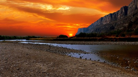 Sunset 5149320 1920
