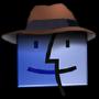 Visage: Personaliza más tu Mac OS X
