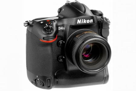 En Nikon ya lo insinúan: es probable que sus próximas DSLR puedan grabar vídeo 4K